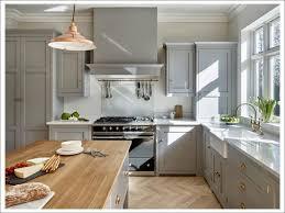 top of fridge storage kitchen wine cellar refrigeration home wine storage top rated wine