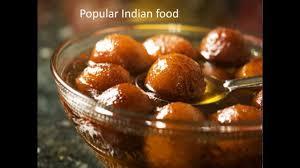popular cuisine popular indian foods popular indian dishes most popular indian