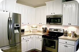 home depot cabinets for kitchen home depot shaker cabinets cabinets design
