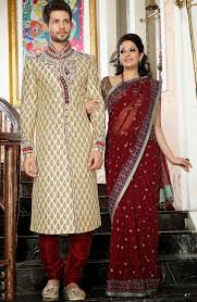 hindu wedding dress for beige hindu wedding sherwani in brocade buy indian wedding