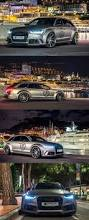 1000hp minivan instead if that hp number is actually accurate we 50 best audi rs6 images on pinterest car cars and colors