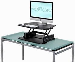 Office Desk Office Depot Reception Desk Office Standing Ergonomic Pertaining To Brilliant House