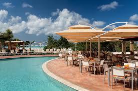 thanksgiving image fine dining restaurants palm beach aruba the ritz carlton aruba