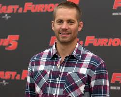 paul walker porsche paul walker u0027s father sues porsche for negligence in fatal