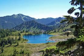 Washington national parks images Sightseeing washington places to visit washington olympic jpg