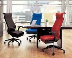 Officemax Chairs Colorful Office Chair Mats For Tile Floor Home Design By John