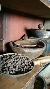 197 best rustic primitive decorating images on pinterest 197 best primitive wooden bowls images on pinterest primitive