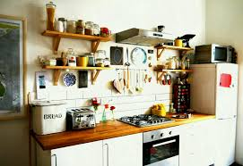 creative storage ideas for small kitchens kitchen storage for small kitchens delightful ideasanizing and