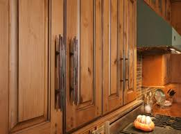 rustic cabin kitchen cabinet hardware rustic ideas 2017