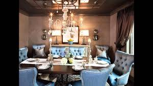 chairs awesome tufted dining room chairs tufted dining chairs