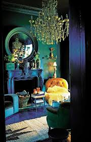 best 25 peacock decor ideas on pinterest peacock bedroom