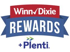 winn dixie your neighborhood grocery store