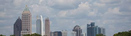 Nursing Homes In Atlanta Ga Area Nursing Home Fraud Atlanta Whistleblower Help Lawyer
