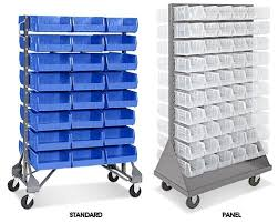 uline rolling tool cabinet pigmice own something like this already at the warehouse cindi