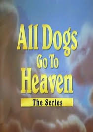 watch all dogs go to heaven online free putlocker all dogs go to heaven all dogs go to heaven pinterest heavens