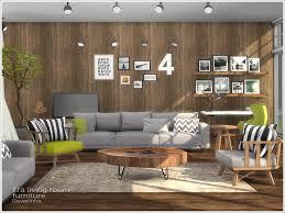 livingroom pics severinka s era livingroom furniture