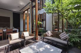 Zen Home Design Singapore 16 Gorgeous Singapore Homes You Need To See To Believe Thesmartlocal