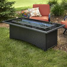 Firepit Gas Outdoor Pits Search Results