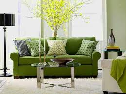 home decorations items new living room decoration items 64 love to rustic home decor with