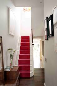 Stunning Staircases 61 Styles Ideas by 36 Best Hall Stairs Landings Images On Pinterest Stairs Home