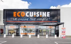 cuisiniste melun magasin de cuisine melun 77 eco cuisine melun