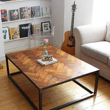 big coffee table best 25 large coffee tables ideas on pinterest square about big