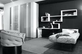 Black And White Bedroom Design Accent Color For Gray Bedroom 7 Aqua Accent Color For Gray Bedroom