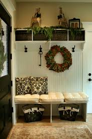 best images about garage laundry room entrance ideas fab entry way mud room like the beadboard section