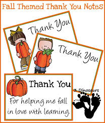 56 best printable cards thank you images on printable