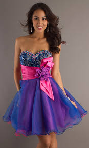 cheap dresses blue other dresses dressesss