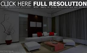 unique living room images interior decorating for your interior