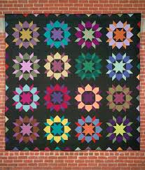 301 best amish quilts images on amish quilts antique