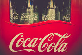 Challenge How To The Coca Cola Challenge How To Personalize 1 9 Billion Daily Sales