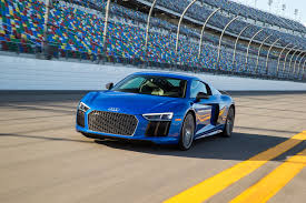 audi is a company of which country audi vs bmw vs mercedes in the modern era