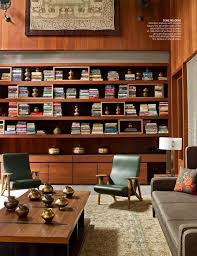 Best 25 Bookcase Plans Ideas by Best 25 Mid Century Modern Bookcase Ideas On Pinterest Mid