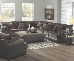 Clearance Living Room Furniture Living Room Living Room Enchanting Sectional Living Room