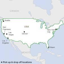 Fenn Treasure Map Light Rail Map Denver Google My Map