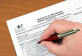 as itin numbers expire irs says to renew now to avoid refund delays