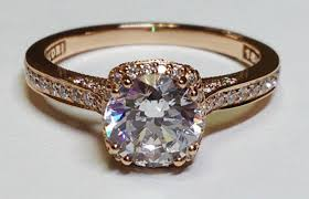 Walmart Wedding Rings Sets For Him And Her by Striking Picture Of Wedding Rings For Her And Her Exotic Wedding