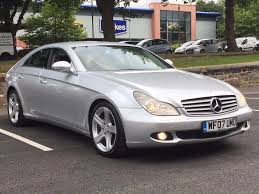 100 2007 mercedes benz cls owners manual star service dvd