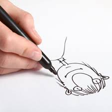 6 youtube channels for learning how to draw comics
