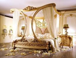 popular bedroom sets king size bed with canopy best king size bedroom sets images on