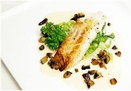 cuisine a la bloggang com benz47 อร อย อร อย อาหารฝร งเศส สไตล creative