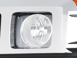 Hummer H3 Clearance Lights by 2008 Hummer H3 Alpha New And Future Car Reviews Automobile