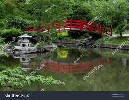 japanese style garden peenmedia com