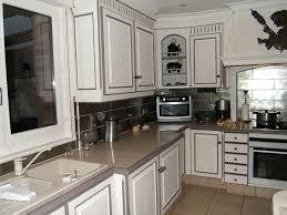 couleur pour la cuisine les couleurs de peinture pour cuisine inspirational cuisine beige