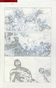 1766 best images about comic book on pinterest comic artworks
