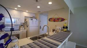 Beach House For Rent In Panama City Beach Florida by Long Beach Resort 1 Bedroom Tower 3 Panama City Beach Florida