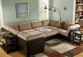 zehdenick sofa pleasant photo zehdenick sofa kaufen glorious ellie fabric corner