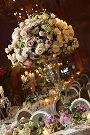 Wedding Floral Arrangements 25 Fabulous Tall Floral Centerpiece Ideas Wedding Scoop Daily